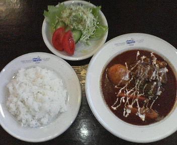 北海道の旅2006 <br />  ⑫美味♪