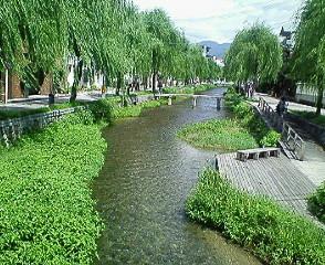 京都ひとり旅⑧2日目