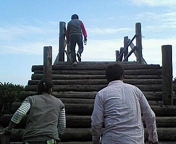 伊豆集合②ぐらんぱる公園