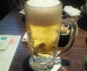 体調と酒量のバランス